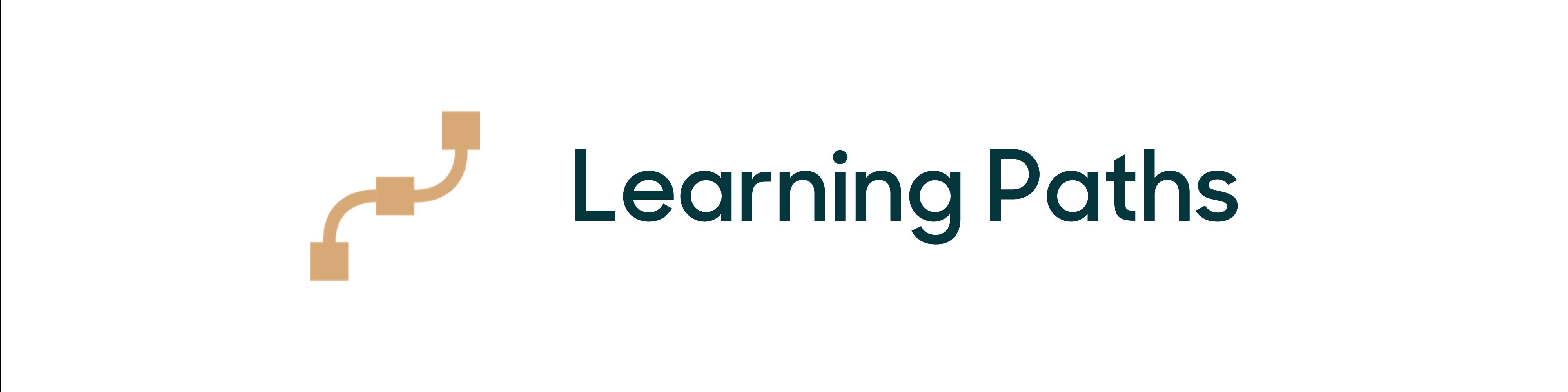Zendesk Learning Paths