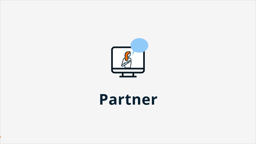 Nintex Partner Training