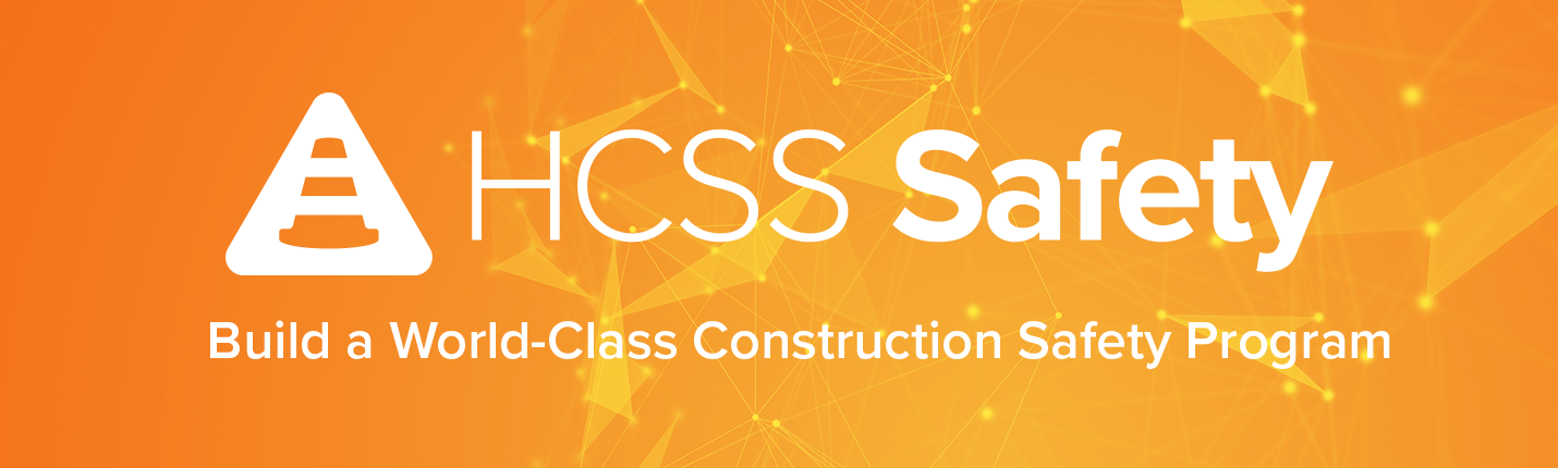 HCSS Safety