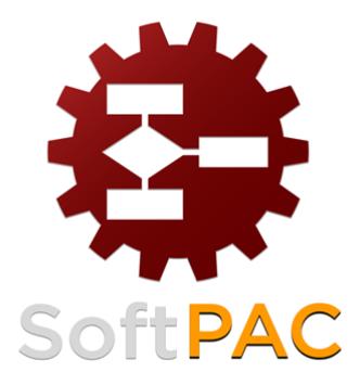 SoftPAC
