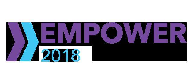 Empower 2018