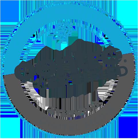 Centro Certified - Digital Media Essentials - Badge